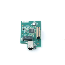 Zebra Ethernet Card 10/100 Print Server 79823