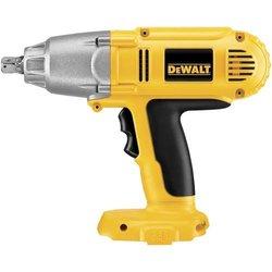 DeWalt DW059B 18-Volt 1/2 in. Cordless Impact Wrench