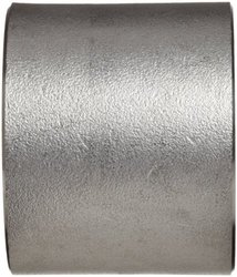 """Merit Brass 316/316L Forged Stainless Steel Pipe Fitting - 1-1/2"""""""