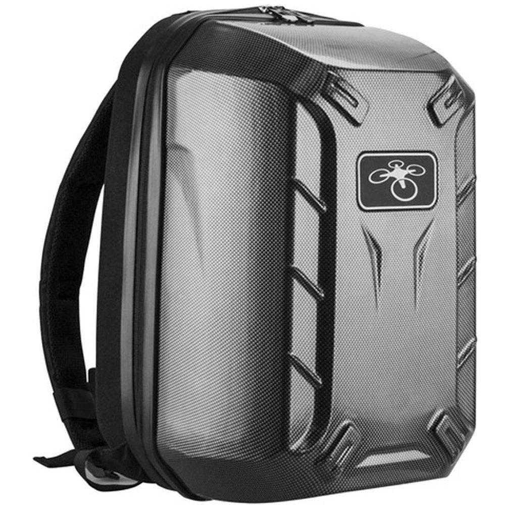 ... Xit Carbon Fiber Design Hardshell Backpack for DJI Phantom 3  (XTHBPDJI3) ... 282544bd39360