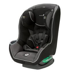 Safety 1st Advance Convertible Car Seat - SE 65 Air+ - St. Germain