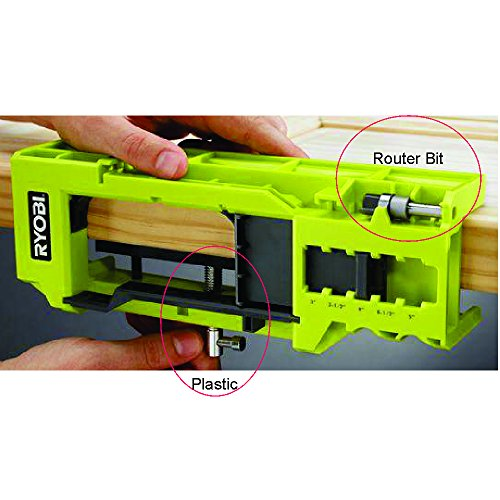Ryobi fits most standard door thicknesses door hinge template ryobi fits most standard door thicknesses door hinge template maxwellsz