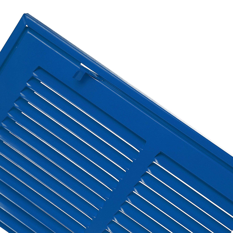 HVAC Premium 24