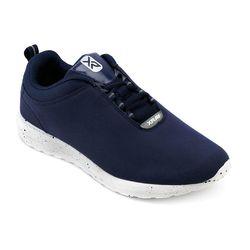 Xray Men's Joggin Sneaker - Navy - Size:13