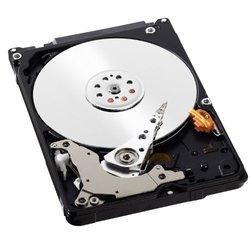 Western Digital WD Mainstream 1TB Internal Hard Drive Laptop WDBMYH0010BNC
