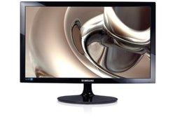 """Samsung 21.5"""" 16:9 LED Monitor (S22D300NY)"""