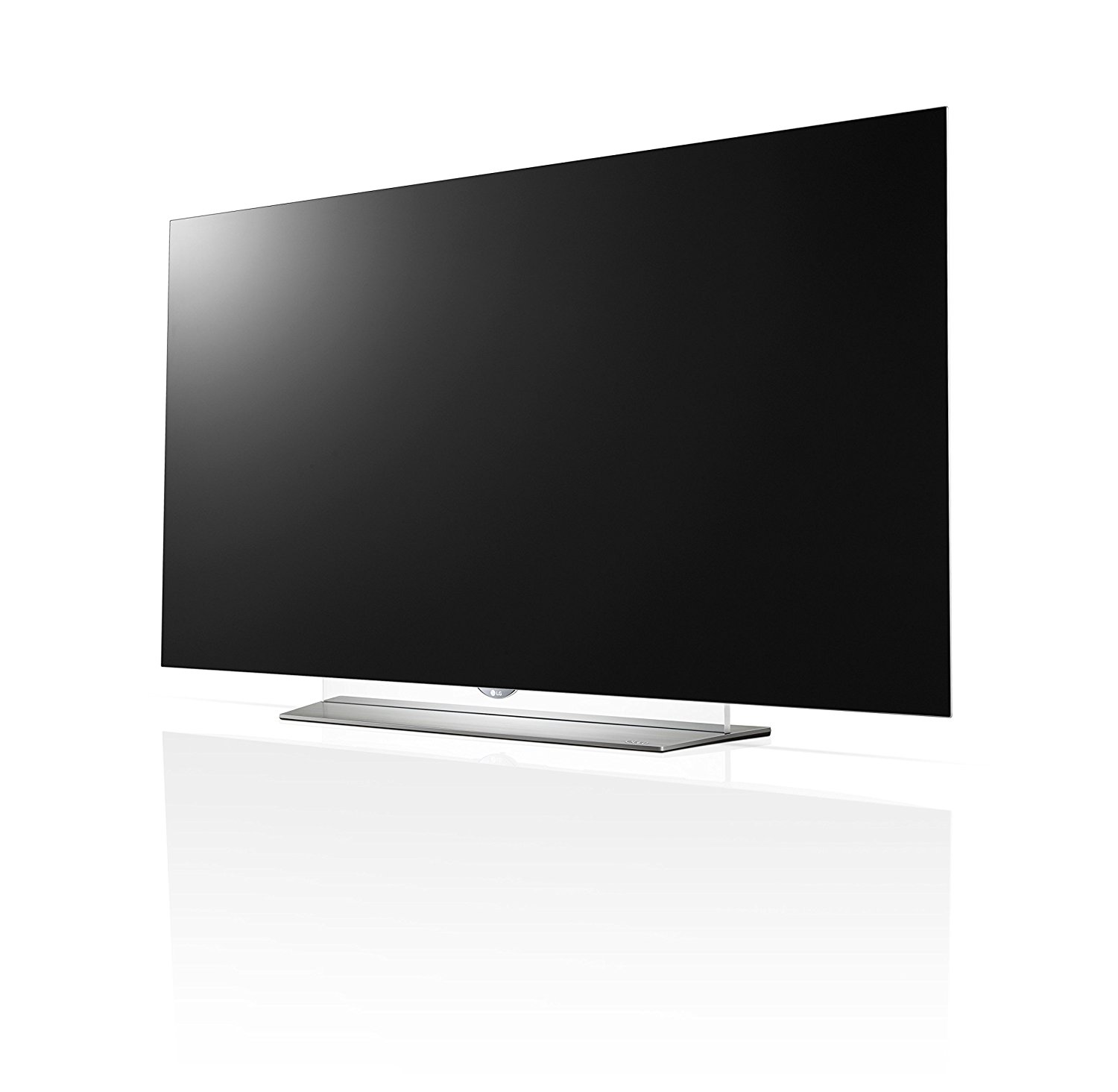 lg 65 2160p 4k ultra flat oled hdtv 120hz 65ef9500 check back soon blinq. Black Bedroom Furniture Sets. Home Design Ideas