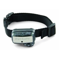 PetSafe Deluxe Little Dog Bark Control PBC00-12726