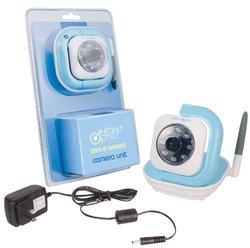 Infant Optics Add-On Camera for DXR-5 Baby Video Monitor DXR-871 -987R21