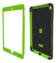 Trident Apple iPad Air 2 Case - Cyclops - Trident Green(CY-APIPA2-TG000) 891336