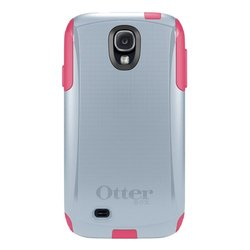 OtterBox Commuter Series Case for Samsung Galaxy S4 Wild Orchid (77-27779)