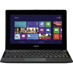 "Asus 10.1"" Laptop 1.0GHz 2GB 320GB Windows 8 (X102BA-BH41T-PK)"