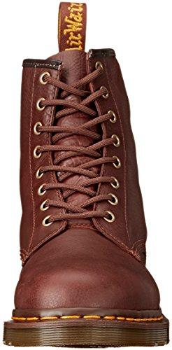 ecd96548e76 Dr. Martens Men's 1460 Carpathian Combat Boot - Tan - Size: 13 ...