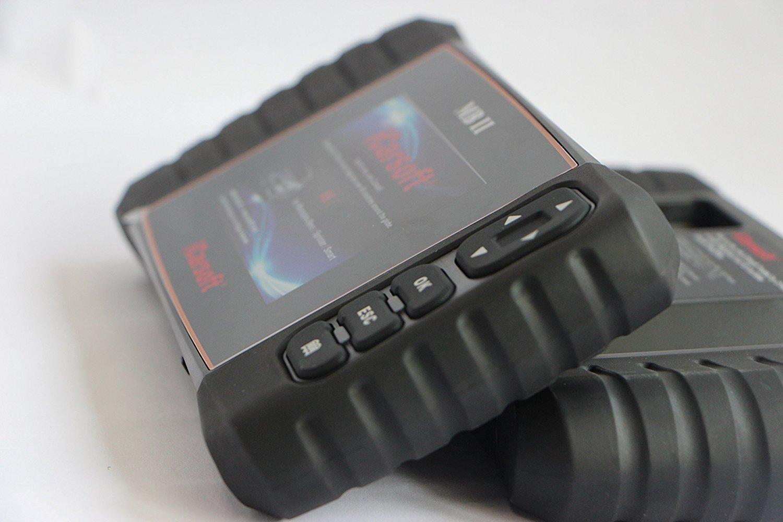 icarsoft mercedes-benz sprinter diagnostic scanner tool - blinq