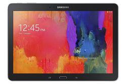 "Samsung Galaxy Tab Pro 10.1"" Tablet 16GB Android - Black (SM-T520)"