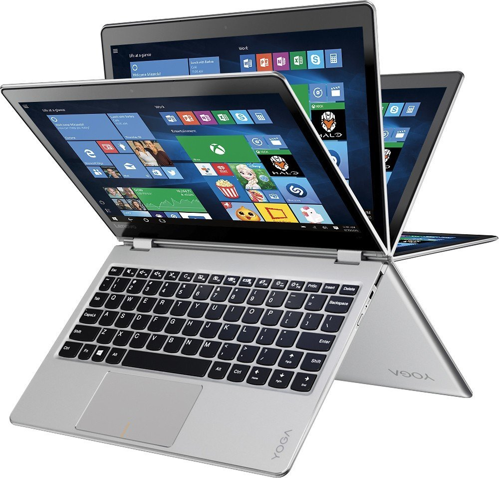 Lenovo Yoga 710 Sonix Camera Treiber Windows 7