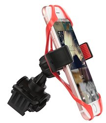 Bike Handlebar Cellphone Mount 1352526