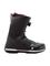 7459k2snbrd 17 boots seem black standard.jpg