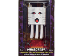 Mattel Minecraft Survival Mode Action Figure Playset for Kids 1353577