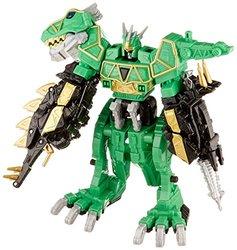 Power Ranger Dlx Megazord 1353667