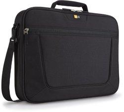 "Case Logic 15.6"" Laptop Case Black (VNCI-215)"