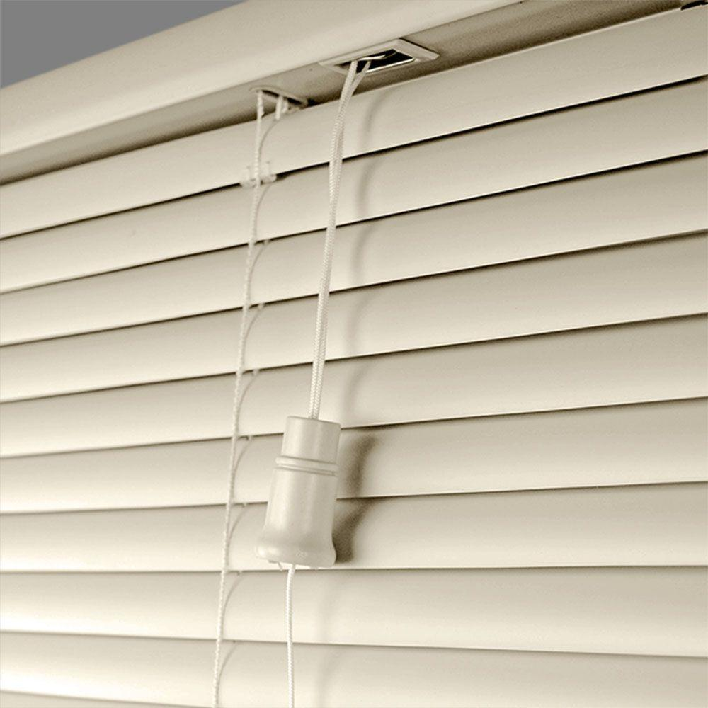 thumb watermark aluminum outside v flv alabaster mini to bali blinds how install inch mount