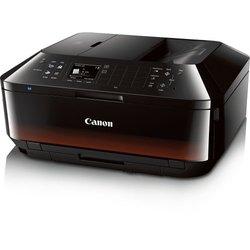 Canon PIXMA MX922 Wireless Color All-in-One Inkjet Printer (6992B002)