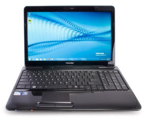 toshiba satellite 15 6 laptop 2 0ghz 320gb 3gb windows 10 psk2cu rh blinq com Toshiba L655- S5150 Manual Toshiba Satellite L655 S5096