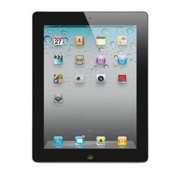"Apple iPad 2 9.7"" 64GB For AT&T - Black (MD067LL/A)"