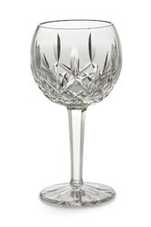 Waterford Lismore Balloon Wine Glass - Clear - 8 Oz (6233181700) 1380879