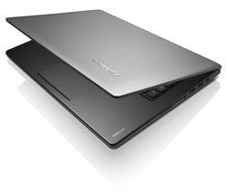 "Lenovo 14"" Slim Laptop 2.1GHz 4GB 500GB Windows 8 (S405-59351953)"
