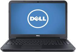 "Dell Inspiron 15.6"" Laptop i5 1.8GHz 8GB 500GB Windows 8 (352134500iB1)"