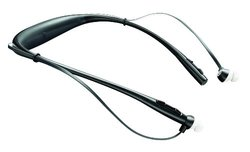 Motorola Buds SF500 Universal Bluetooth Stereo Headset, Black