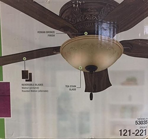 flush recommendations ideas of ceiling low fans ceilings sets mount luxury elegant fan than profile hunter