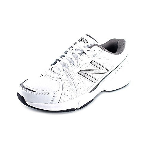 new balance 519 womens gold Sale,up to 32% Discounts