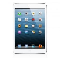 Apple iPad Mini 16GB WiFi + 4G LTE Sprint - White - ME218LL/A