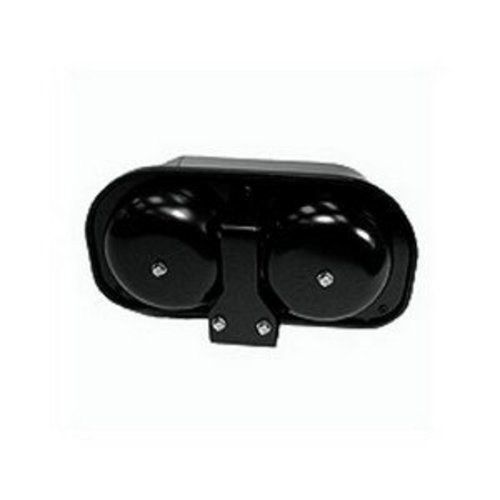 Industrial Indoor/outdoor Telephone Bell Ringer : Tec49 (1) - Pack Of 1 -  Check Back Soon