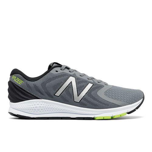 479c4e9d6265f ... 10.5 New Balance Men's Vazee Pronto Running Shoes - Medium Grey - Size:  ...