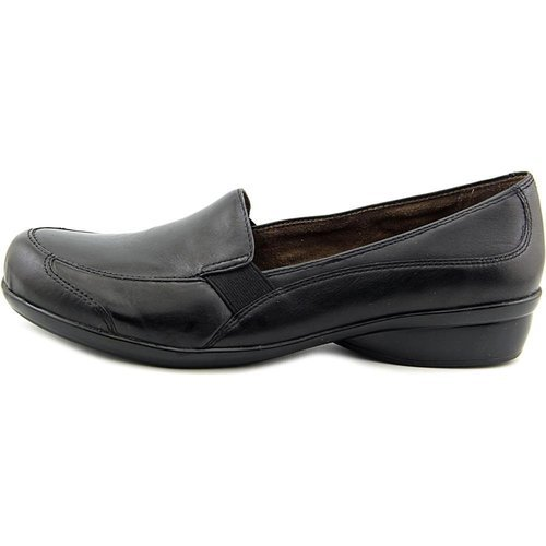 NaturalSoul by Naturalizer Damens's Carryon Loafer Loafer Carryon Oxford Größe ... a7fe00