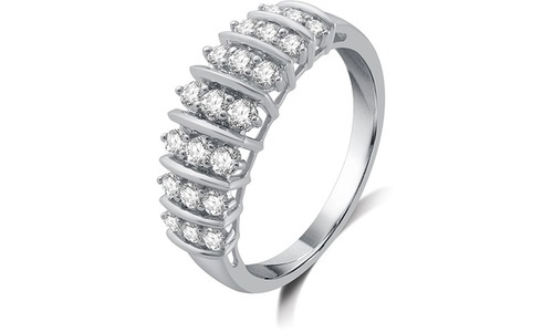 Decarat Rings Reviews