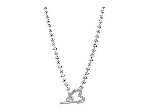 4903cb7c6 Gucci Sterling Silver