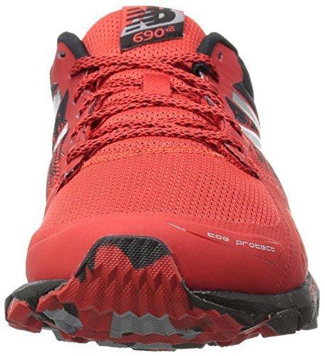 New Balance 690 v2 Men's Trail Running