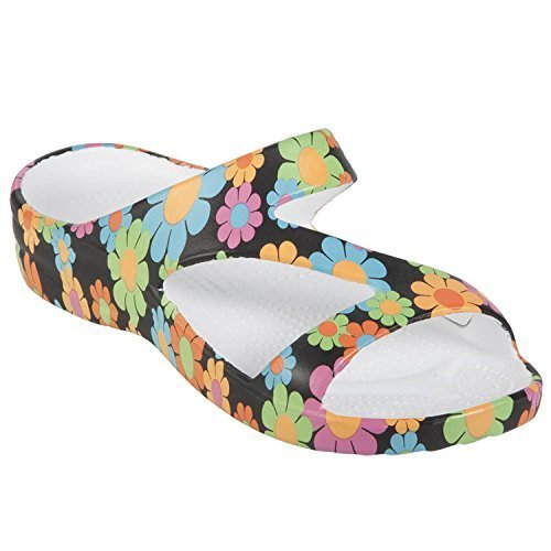 48639c9c06da Dawgs Kids  Loudmouth Z Sandals - Magic Bus - Size 11 - Check Back Soon -  BLINQ