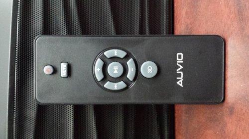 Auvio Home Bluetooth Wireless Speakers - 60 watt (HBT6000