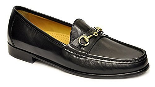 ddb601f4d04 Cole Haan Ascot Bit Loafer 9 Black - Check Back Soon - BLINQ