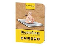 Compulocks Armored iPad mini 1/2/3 Tempered Glass Screen (DGSIPDM) 1428250