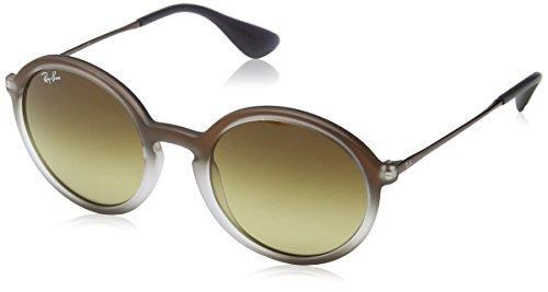 977341cc348bb Ray-Ban RB4222 Sunglasses w  Free Shipping 5 models - Check Back ...