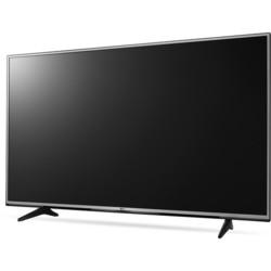 """LG 55"""""""" 2160p 4K Ultra HD Smart LED 60Hz HDTV (55UH6030)"""" 1388207"""