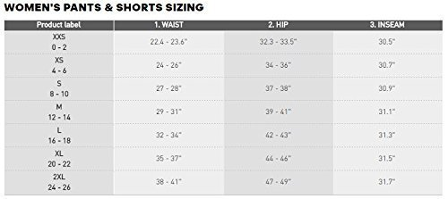 świetne ceny najlepiej sprzedający się wylot adidas Women's Tiro 17 Training Pants - Black - Size:L ...