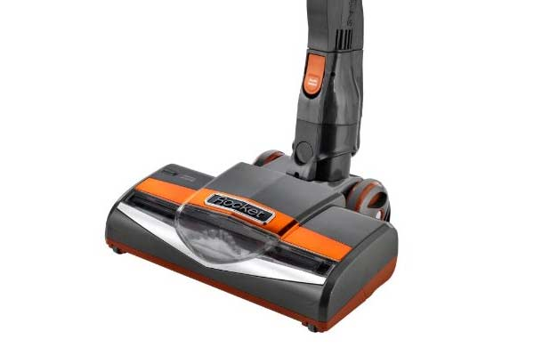 Shark Rocket Multifloor Upright Vacuum Cleaner Hv305